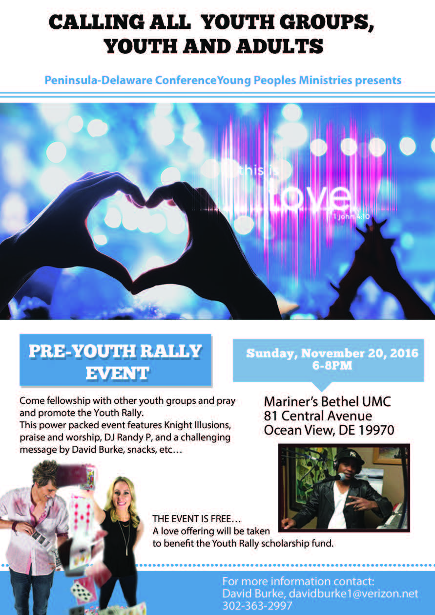 pre-youth-rally-flyer-11-1-16