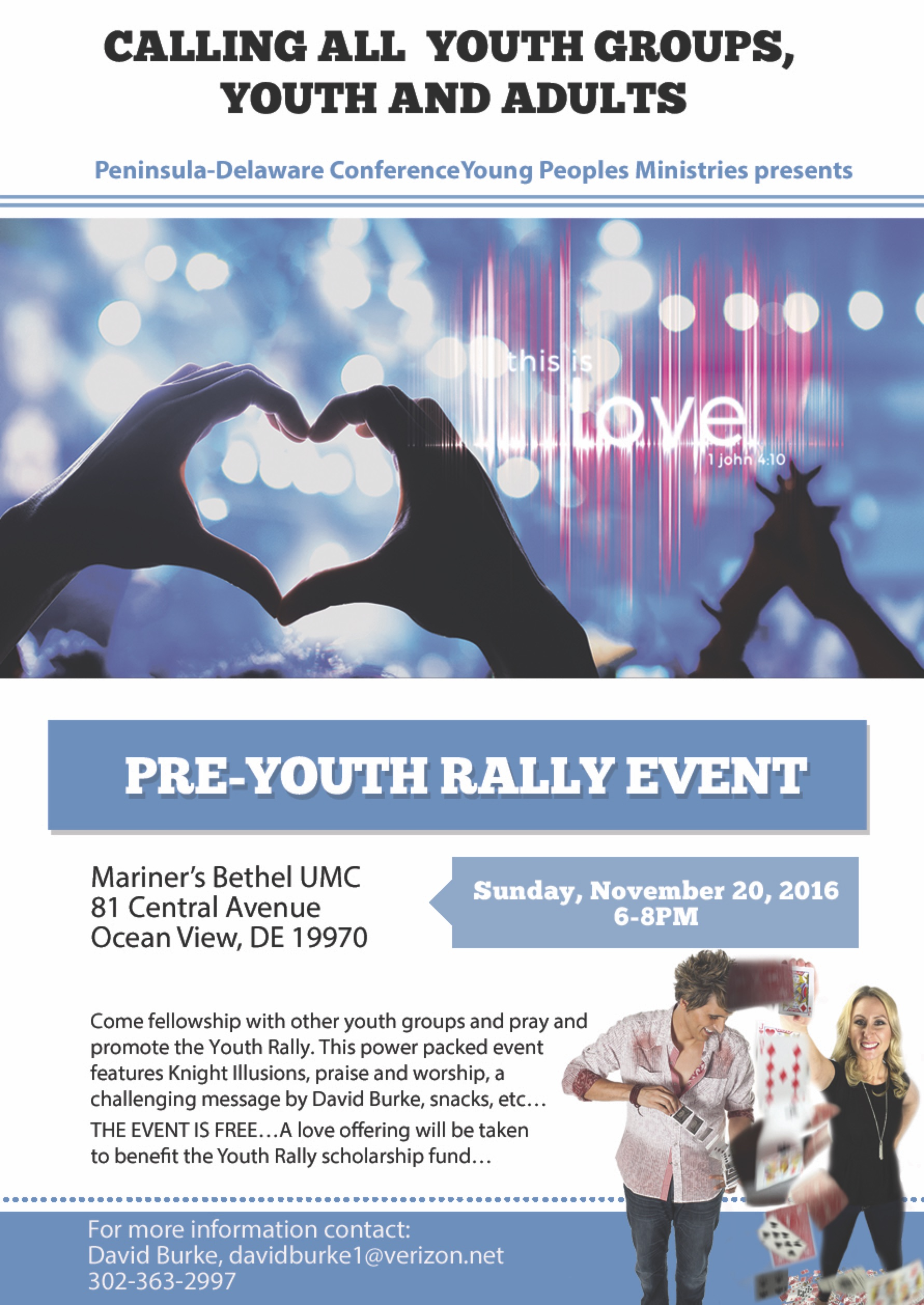 pre-youth-rally-flyer